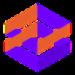 The PhDMind Logo