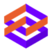 The PhDMind Logo